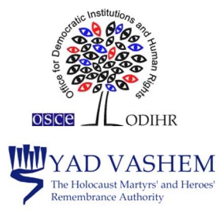 27 stycznia, Międzynarodowy Dzień Pamięci o Ofiarach Holokaustu