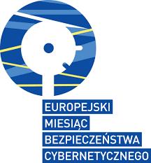 Październik - Europejski Miesiąc Cyberbezpieczeństwa