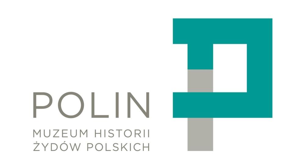 POLIN - Muzeum Historii Żydów Polskich