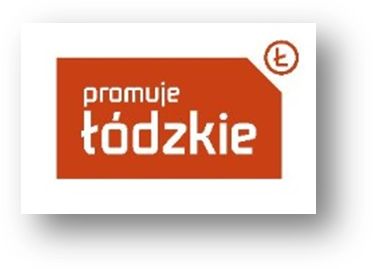 Jednostka organizacyjna Samorządu Województwa Łódzkiego