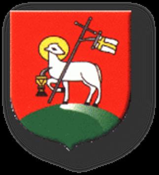 Starostwo Powiatowe w Wieluniu